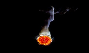 очищаем организм от никотина