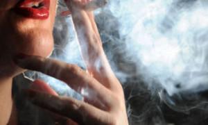 kurenie_sigaret