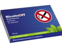 nicotinoff-zhvachka