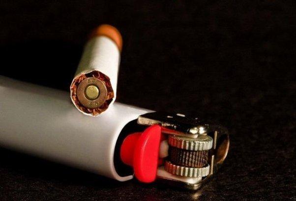 vred-sigarety`